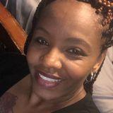 Dee from Kansas City   Woman   46 years old   Gemini