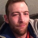 Guiver from Rochdale   Man   34 years old   Virgo