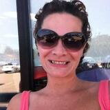 Lilliana from Armada   Woman   31 years old   Cancer