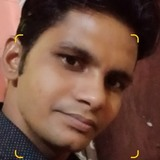 Rakesh from Ghaziabad | Man | 27 years old | Cancer
