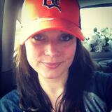 Mallory from Somerville | Woman | 30 years old | Gemini
