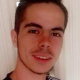 Ldrn from Limoges   Man   22 years old   Sagittarius
