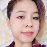 Natami from McKinney | Woman | 29 years old | Leo