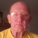 Terrycotton from Lawrenceville | Man | 71 years old | Scorpio
