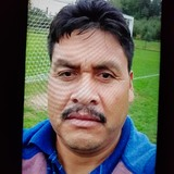 Changuito from Cary | Man | 41 years old | Gemini