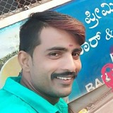 Ravi from Hubli   Man   32 years old   Pisces