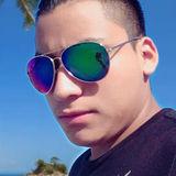 Pedro from Paulding | Man | 32 years old | Virgo
