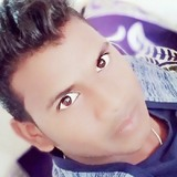 Satish from Jhabua | Man | 24 years old | Pisces