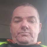 Welshandy from Cardiff | Man | 51 years old | Cancer