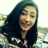 Sammwalker from Cowichan Bay | Woman | 25 years old | Pisces