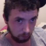 Dylanbedel69Q from La Ferte-Mace   Man   25 years old   Aries