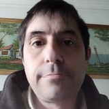 Miguelsuarezqb from Arteixo | Man | 47 years old | Gemini