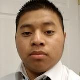 Gutiérrez from Park Rapids | Man | 19 years old | Pisces