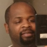 Errick from Chicago | Man | 32 years old | Sagittarius
