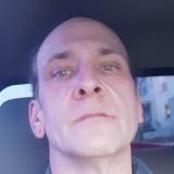 Notiem2 from Arlington   Man   48 years old   Pisces