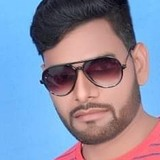 Anilkumar from Gopalganj   Man   26 years old   Cancer