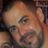 Oreilly from Palm Springs North | Man | 41 years old | Virgo