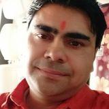 Mukesh from Ganganagar | Man | 27 years old | Virgo