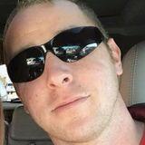 Joey from Coffeen | Man | 33 years old | Taurus