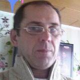 Wassiliy from Grevenbroich   Man   51 years old   Aquarius