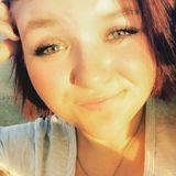 Gracie from Helena | Woman | 22 years old | Sagittarius
