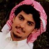 Hmood from Najran   Man   25 years old   Leo