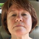 Jphamilthf from Amberg   Woman   65 years old   Aquarius