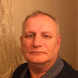 Steve from Barnsley | Man | 56 years old | Cancer