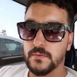 Hassan from Melilla | Man | 30 years old | Capricorn