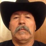 John from Lamont | Man | 46 years old | Sagittarius