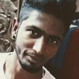 Feroz from Guduvancheri | Man | 29 years old | Leo