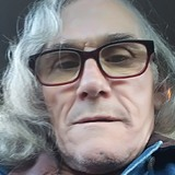Jody from Salem | Man | 64 years old | Aquarius