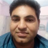 Rajesh from Sagar   Man   37 years old   Cancer