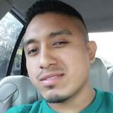 Pedro from Burnsville   Man   33 years old   Capricorn