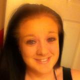 Aubrey from La Grange | Woman | 27 years old | Sagittarius