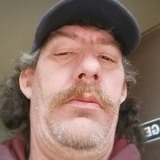 Ed from State College   Man   53 years old   Leo