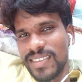 Das from Amalapuram   Man   28 years old   Taurus