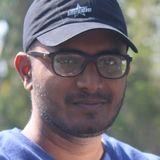 Shankar from Vishakhapatnam   Man   27 years old   Aries