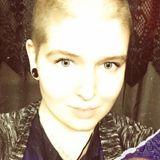 Serenlee from Newburgh | Woman | 31 years old | Taurus