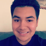 Lavidachulo from Tucson | Man | 22 years old | Libra