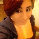 Desiree from Chaplin   Woman   26 years old   Gemini