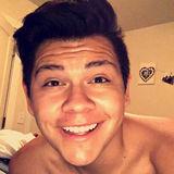 Rickyb from Logan | Man | 25 years old | Scorpio