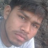 Rajendra from Takhatpur | Man | 20 years old | Pisces