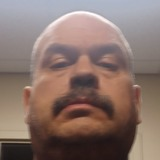 Califkooxv from Lincoln | Man | 54 years old | Aries