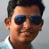 Abhinav from Deoband   Man   24 years old   Virgo