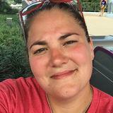 Jesse from North Attleboro | Woman | 29 years old | Scorpio