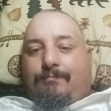Houndhunter from Redding   Man   39 years old   Capricorn