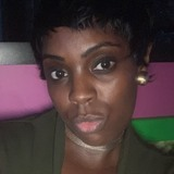 Shonnie from Chicago | Woman | 39 years old | Cancer
