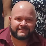 Luis from Reynoldsburg   Man   41 years old   Cancer