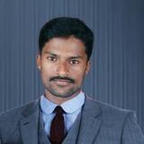 Annappa from Karwar   Man   31 years old   Aries